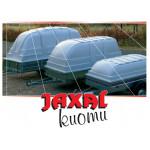 Jaxal 331x146x125