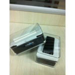 Londisk PB1S Powerbank 3000mAh White