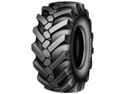 MICHELIN XF